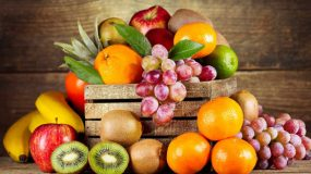 Advantages and disadvantages of intensive fruit farming